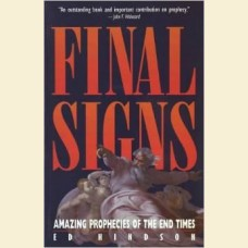Final Signs