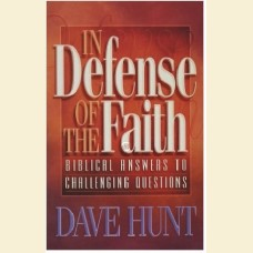 In Defense of Faith