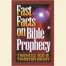 Fast Facts on Bible Prophecy