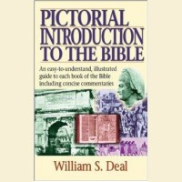 Pictorial Introduction to the Bible