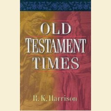 Old Testament Times