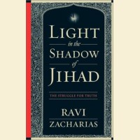 Light in the Shadow of Jihad
