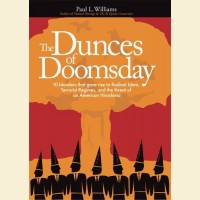 The Dunces of Doomsday