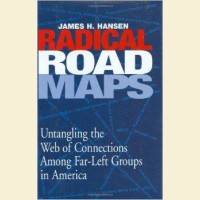Radical Road Maps