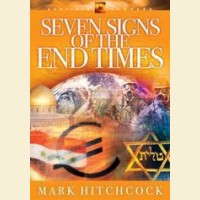 Seven Signs of the End Times- End Time Answers