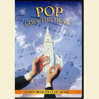 Pop Goes the Music