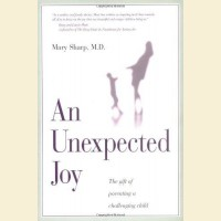 An Unexpected Joy