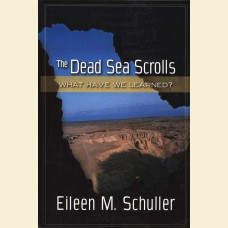 The Dead Sea Scrolls What Have We Learned?