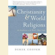 Christianity & World Religions