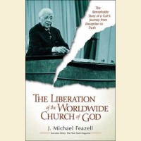 The Liberation of the Worldwide Church of God