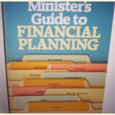 Minister's Guide to Financial Planning