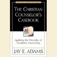 Christian Counselors' Casebook