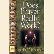 Does Prayer Really Work?
