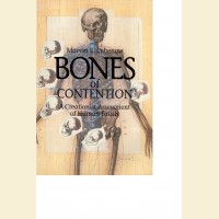Bones of Contention, A Creationist Assessment of Human Fossils