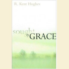 Sought by Grace