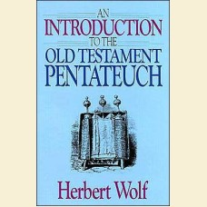 An Introduction to Old Testament Pentateuch