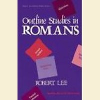 Outline Studies in Romans