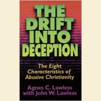The Drift Into Deception