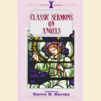 Classic Sermons on Angels