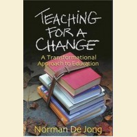 Teaching for a Change