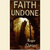 Faith Undone- The Emerging Church… a New Reformation or an End-time Deception